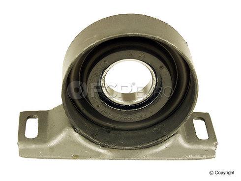 BMW Driveshaft Support (E34 E32) - Meyle 26121226657