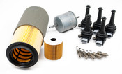 Volvo Tune Up Kit (S60R V70R) - VOLVOTUNEUPKITS60R