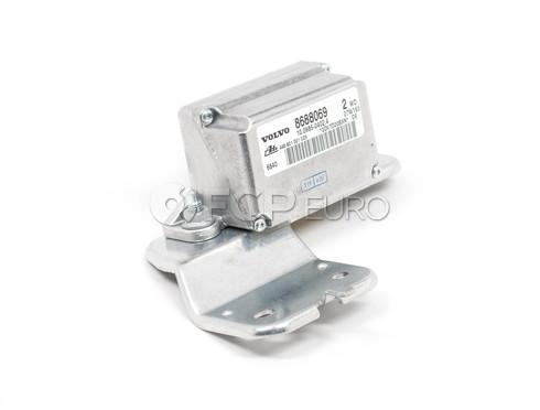 Volvo Yaw Rate Sensor (S60 V70 S80) - Genuine Volvo 30667565