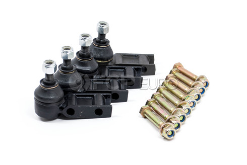 Saab Ball Joint Hardware Kit (900) - SAABBALLJOINTKIT