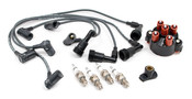 Porsche Tune Up Kit (924 944) - Bosch 924TUNEKIT
