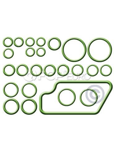 Mercedes A/C System O-Ring (C220 C230 C240) - Omega 91-MT2630