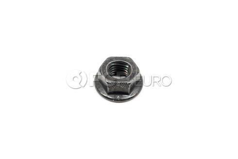 Volvo Lock Nut Genuine Volvo -985868
