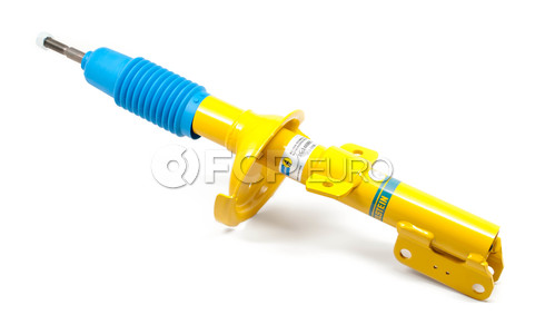 Volvo Strut Assembly (XC90) - Bilstein 4600 Series 35-146995
