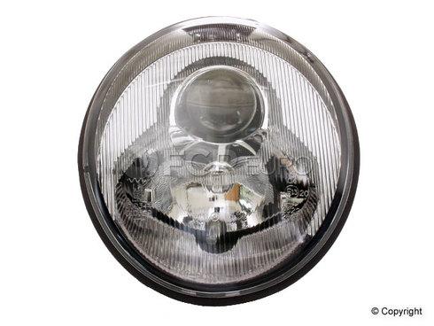 Porsche Headlight Assembly Right (911) - Hella 99363105200