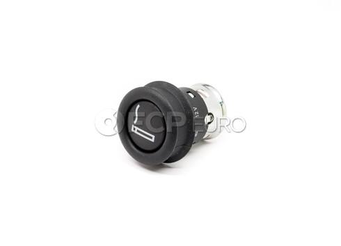 BMW Cigar Lighter Element - Genuine BMW 61349308246