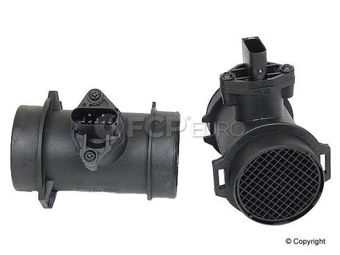 Mercedes Air Mass Meter (C230 SLK230) Pierburg - 0000940948