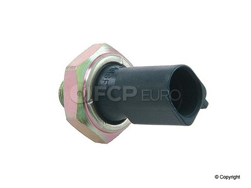 VW Oil Pressure Switch (Beetle Jetta) - Meistersatz 036919081D