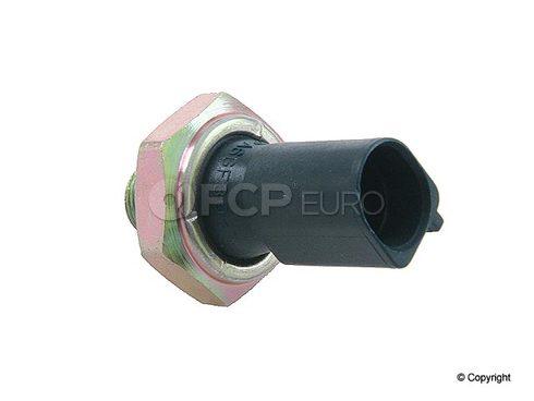 VW Oil Pressure Switch - Meistersatz 036919081D