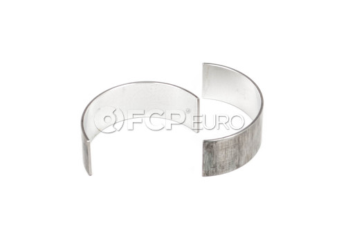 Volvo Rod Bearing - Genuine Volvo 30777466