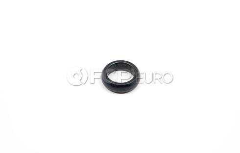 Volvo Oil Cooler Seal - Genuine Volvo 8670174
