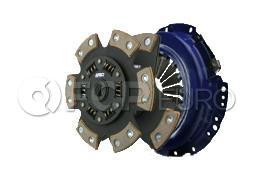 Audi VW Clutch Kit (S4 Passat) - Spec SA863