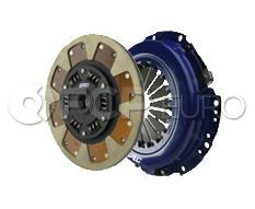 Audi VW Clutch Kit (S4 Passat) - Spec SA862