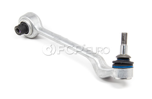 BMW Control Arm - Meyle 31126770849