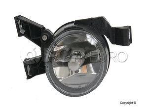 VW Front Right Fog Light (Beetle) - TYC 1C0941700AT