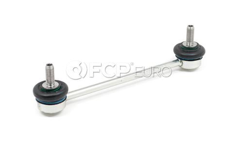 Volvo Sway Bar Link Front (S40 V40 2000) - Lemfoerder 30884358