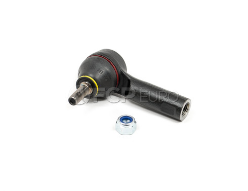 Volvo Tie Rod End Right Outer (S40 V40) - Lemforder 274226