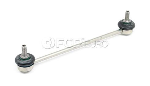 Volvo Sway Bar Link Front (S40 V40) - Lemforder 30884179