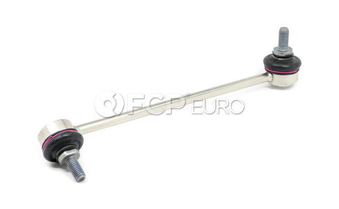 Volvo Stabilizer Sway Bar Link (960 V90 S90) - Lemforder 272991