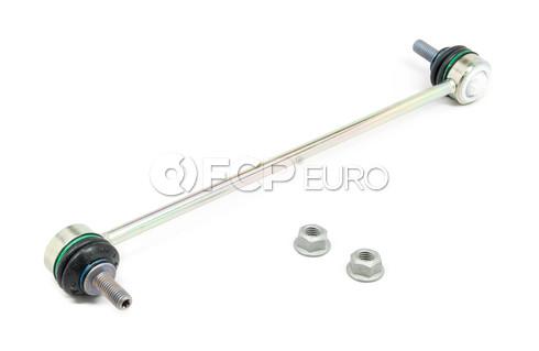 Volvo Sway Bar Link Front (C70 S70 V70 850) - Lemforder 31212730