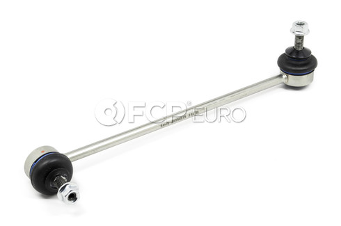BMW Sway Bar Link Front Right (E60) - Meyle HD 31306781548