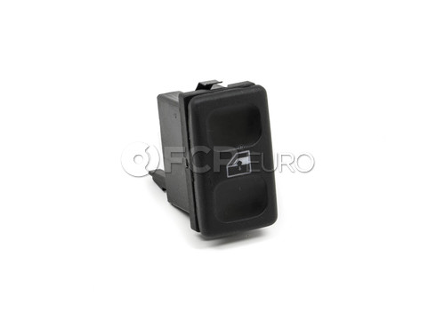 VW Door Window Switch (Golf Jetta) - Meyle 1008000072