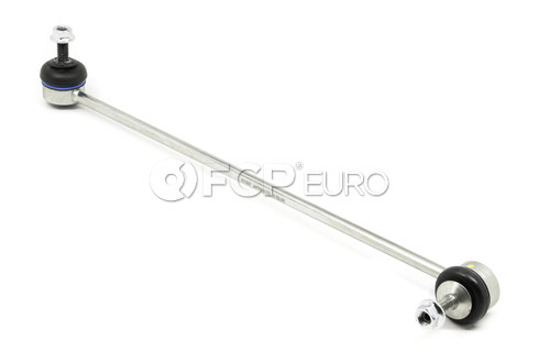 BMW Sway Bar Link Front Left (7 Series) - Meyle 31306781545