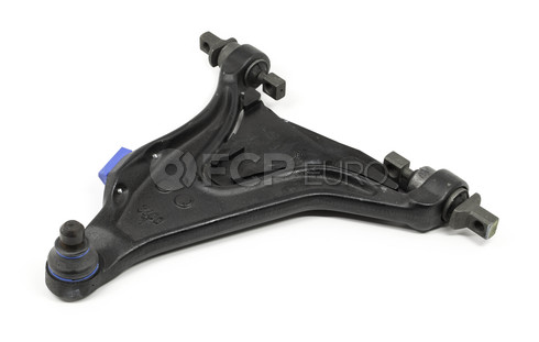 Volvo Control Arm Left (C70) - Meyle 8628499