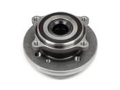 Mini Hub Assembly Front (Cooper) - Meyle 3003121104