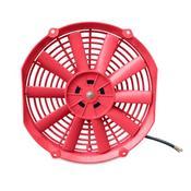 Mishimoto Cooling Fan - MMFAN-12RD