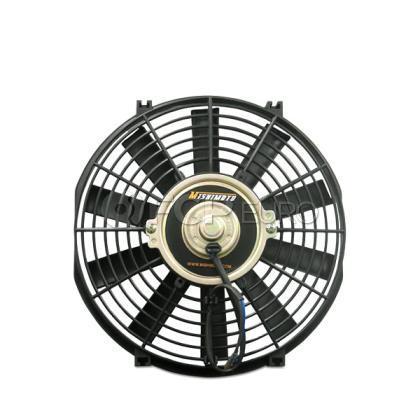 Mishimoto Slim Electric Fan - MMFAN-12