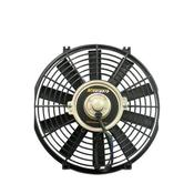 "Mishimoto Slim Electric Fan 12"" - MMFAN-12"