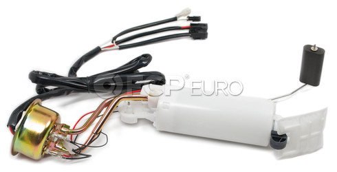 Volvo Fuel Pump Assembly (V70 S70 AWD) - Genuine Volvo 9470674