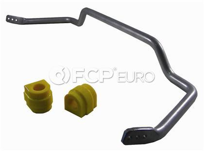 BMW Sway Bar (E46 M3) - Whiteline BBF15Z