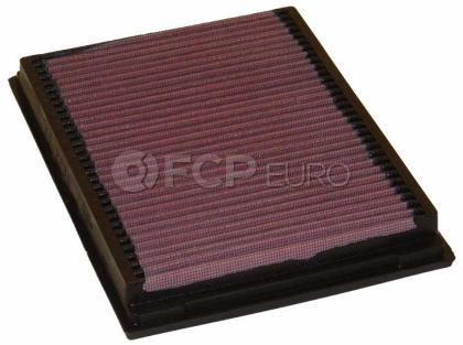 BMW Air Filter - K&N 33-2231