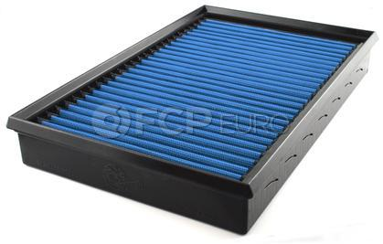 BMW Pro Dry S Air Filter - aFe 31-10015