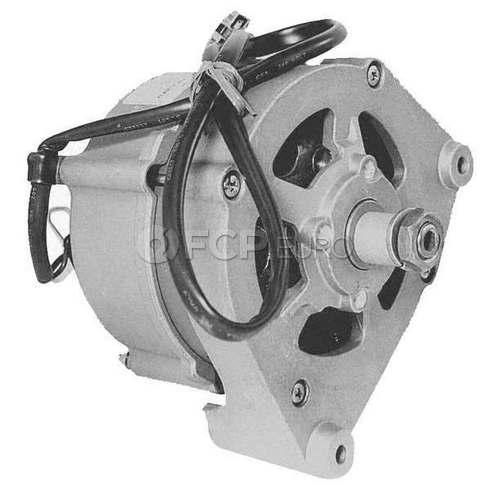 Volvo Alternator 70 Amp (242 244 245) - Bosch AL56X