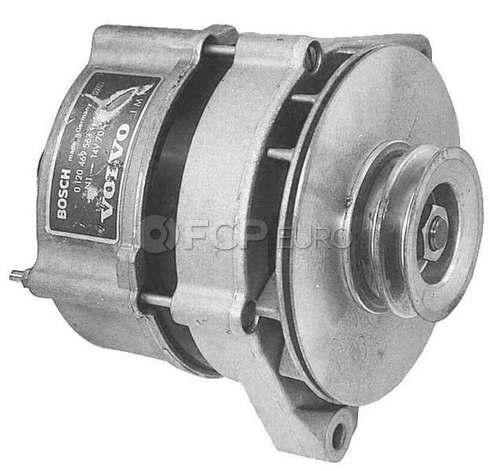 Volvo Alternator 70 Amp (262 264 265 760) - Bosch AL54X