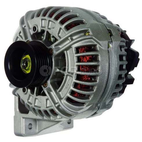 Volvo Alternator - Bosch 36050267