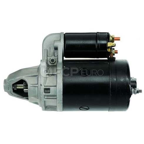 Volvo Starter Motor (142 144 145 164 1800) - Bosch SR0812X