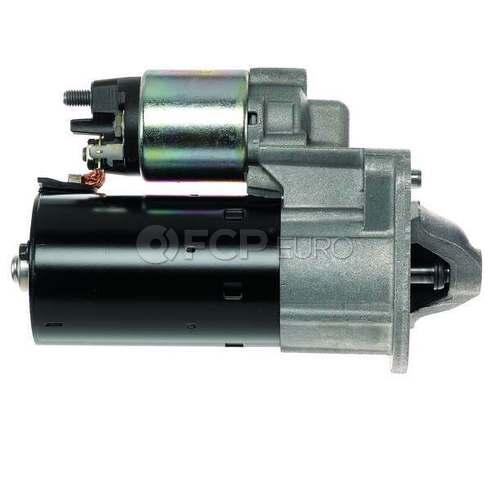 Volvo Starter Motor (S40 V50 C70) - Bosch 36050273