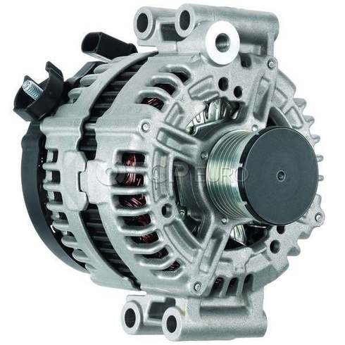 BMW Alternator 150 Amp - Bosch AL0839X