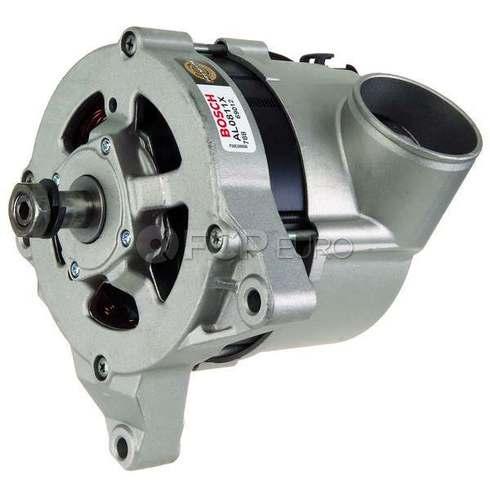 BMW Alternator 140 Amp (750iL) - Bosch AL0811X