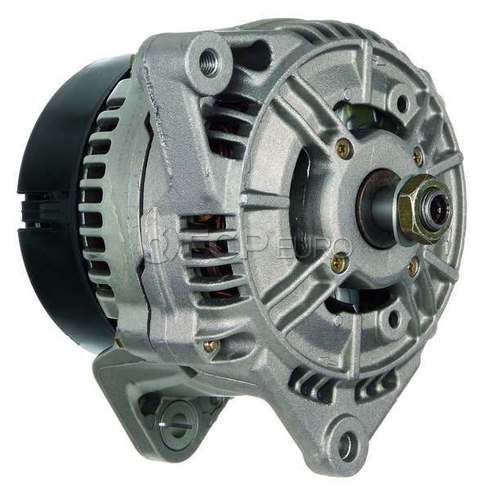 Audi Alternator - Bosch AL0718X