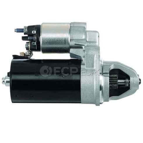 VW Starter Motor (Passat Phaeton) - Bosch SR0822X