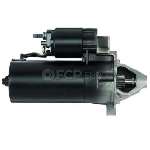 VW Starter Motor (Passat) - Bosch SR0423X