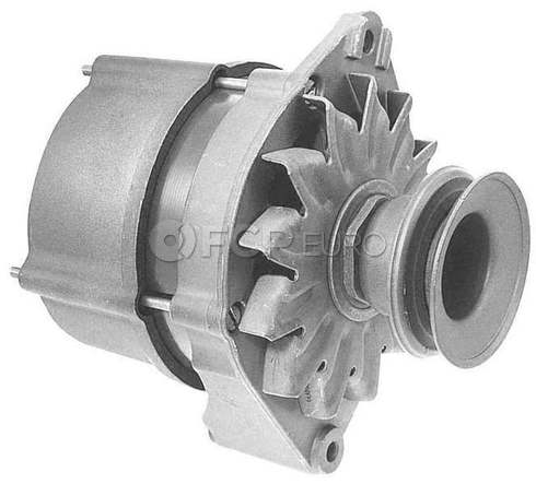 VW Alternator (Jetta Rabbit Pickup Rabbit Vanagon) - Bosch AL26X