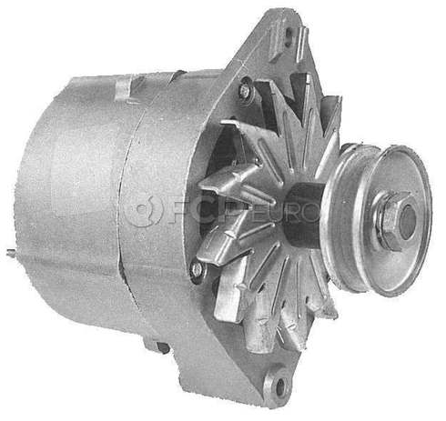 VW Alternator - Bosch AL25M