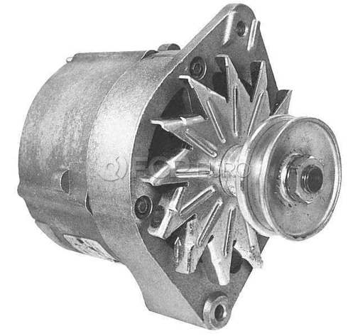 VW Alternator (Rabbit Pickup Rabbit) - Bosch AL26M