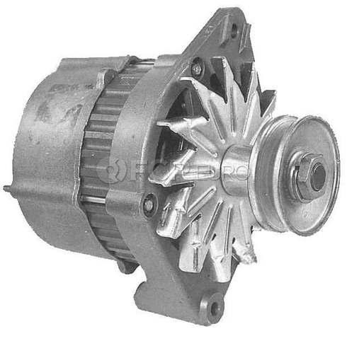 VW Alternator - Bosch AL86M